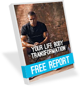 Personal Training in Ultimo Free Report - Enliven Fitness